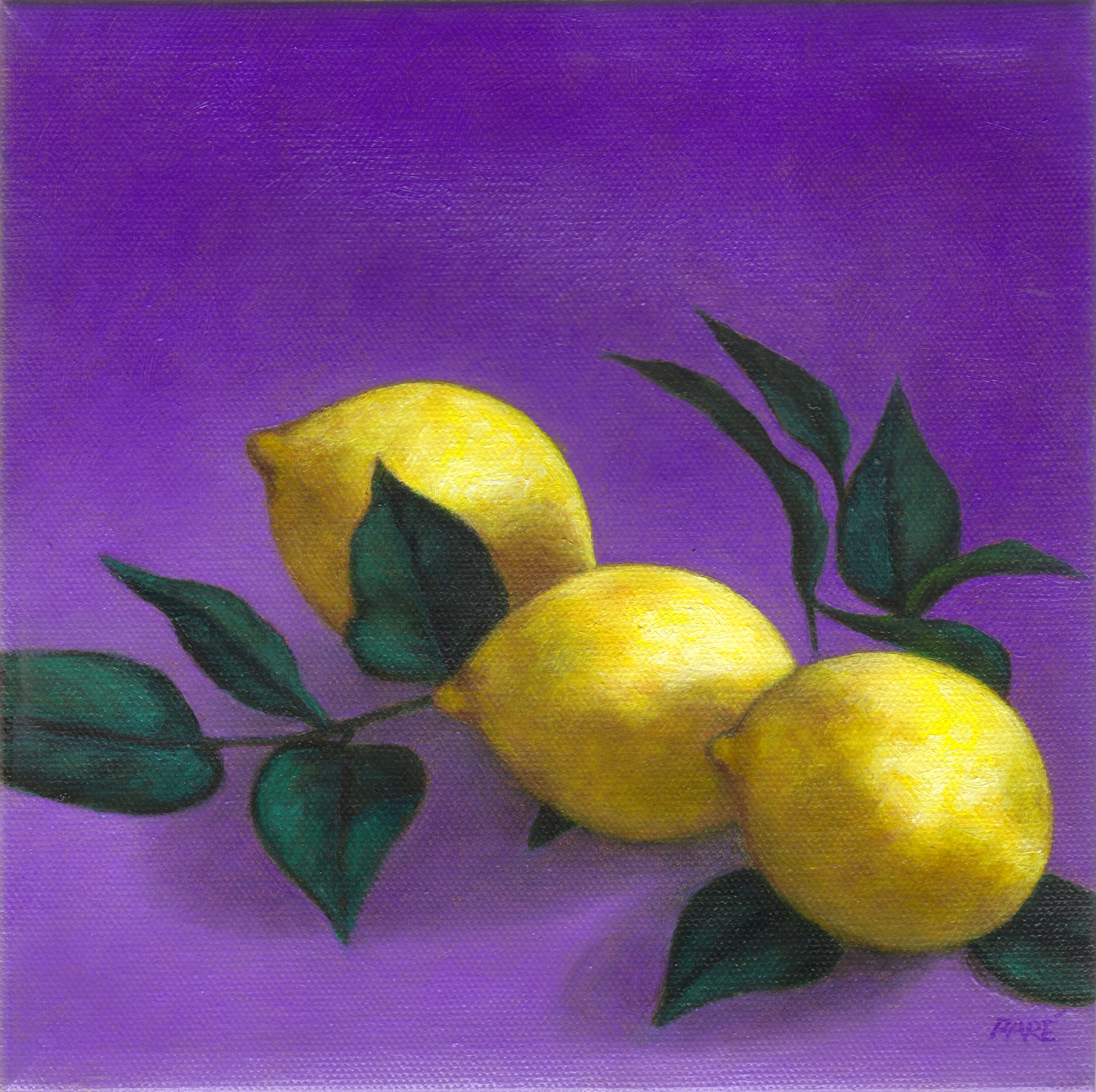 Lemons Commission.jpg