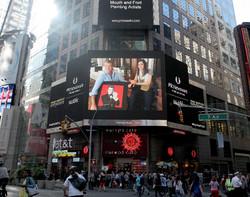 NYC_timessquare_AD_forMFPA