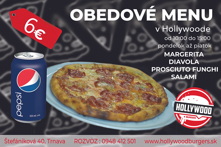 hollywood obedove menu pizza.jpg