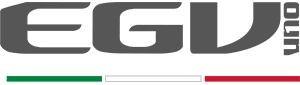 EGV1.jpg