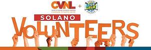 CVNL Logo.jpg