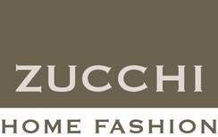 zucchi.jpg
