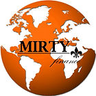 MIRTY FINANCE Mergers & Acquisitions Joint Ventures Go-to-Market Patents Incomes Process Analysis Performance Analysis Negotiations Brokerage