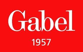 GABEL.jpg