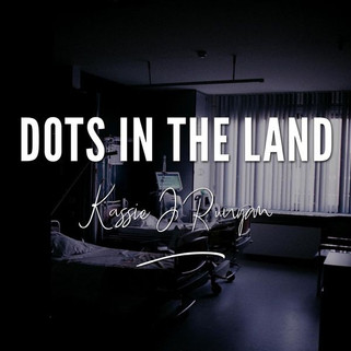 Dots In The Land