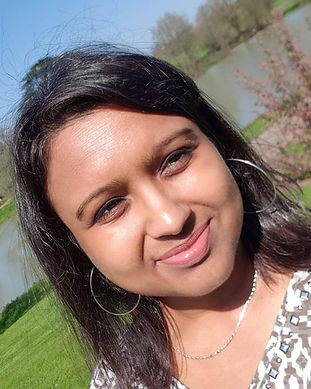 Pratibha Savani Photo.jpg