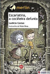 Escarlatina-a-cocineira-defunta-i6n10456