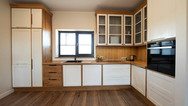 Siseviimistlustööd ja renoveerimine