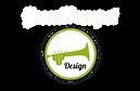 gtd large logo RGB white-01.png