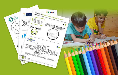 colouring.jpg