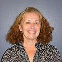 Denise Meyer.jpg