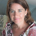 Trisha Schmalhofer.jpg