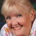 Elaine Bartlett.jpg