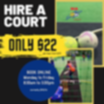 court hire promo.png