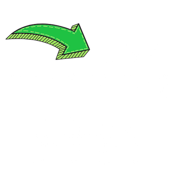 BOOK DIRECT (3).png