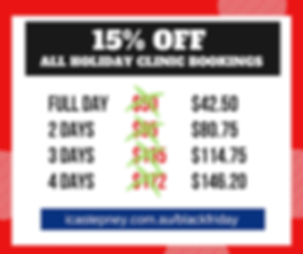 BLACK FRIDAY PROMOS(3).png
