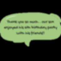 testimonials(2).png