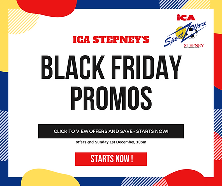 BLACK FRIDAY PROMOS(4).png