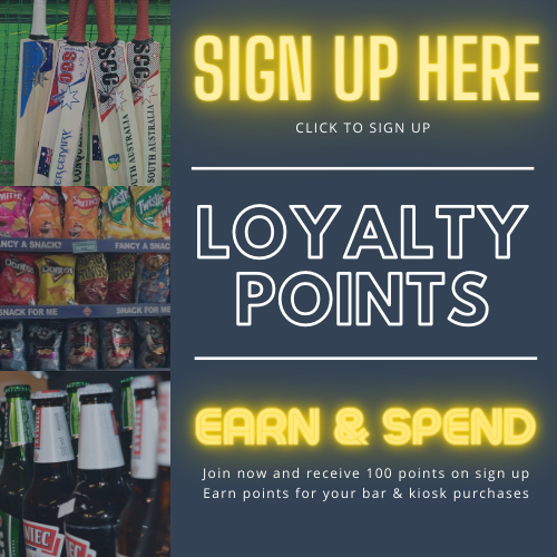loyalty points (1).png