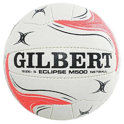 Gilbert Netball Eclipse M500