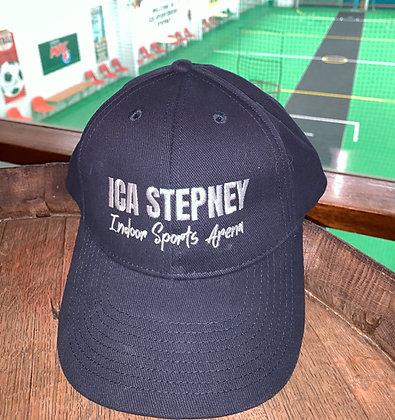 ICA Stepney Sports Cap