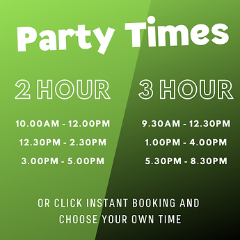 party times website.png