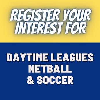 ICA register your interest (2).png