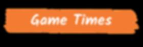 website menus(1).png