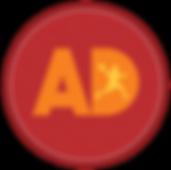Adelaide-Dodgeball-Logo.png