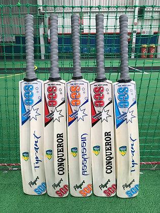 Southern Cross Cricket Bat