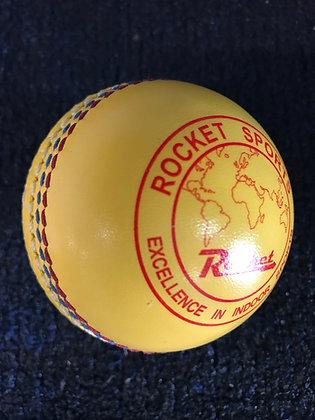 Rocket Sports Indoor Ball