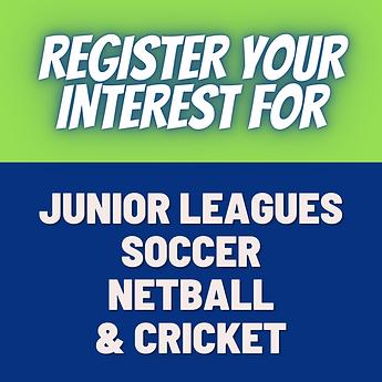 ICA register your interest (1).png
