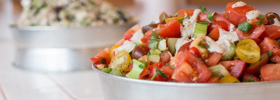 salade tomate tahini.jpg