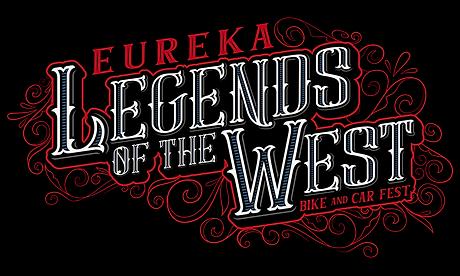Eureka Legends of the West Logo Proof-RE