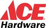 Ace_Hardware_Logo_svg.jpg
