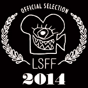 LSFF-Selected-2014.jpg