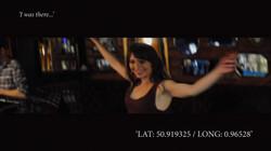 FC---Dance.jpg