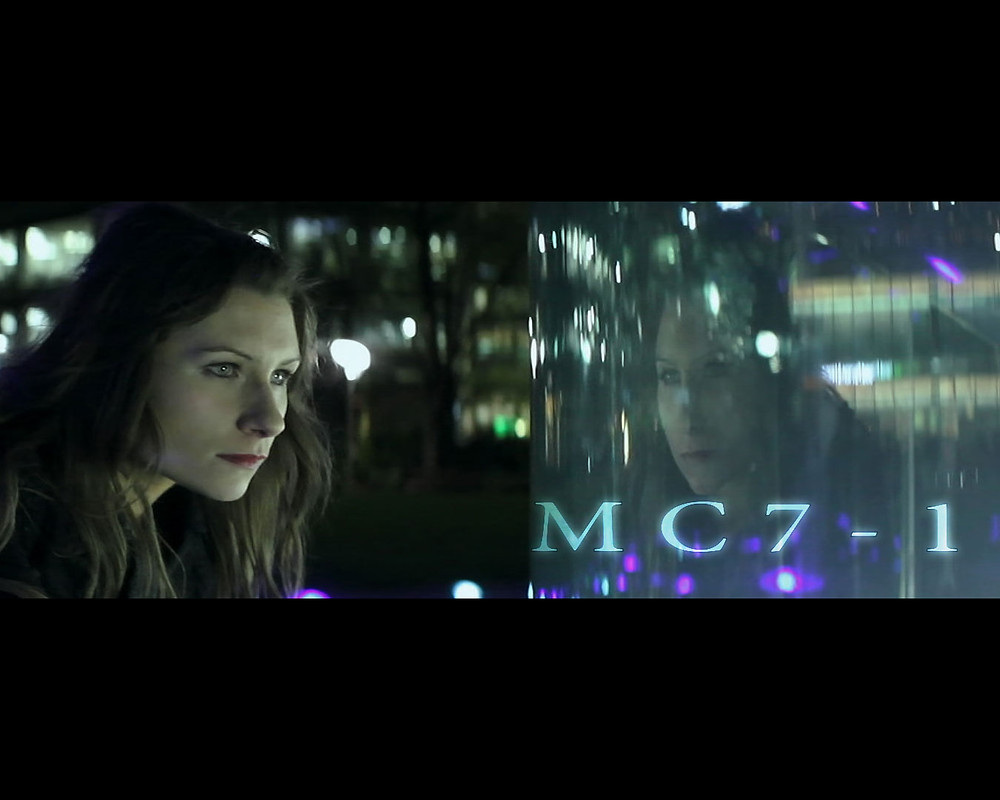 mc71-poster-cropped.jpg
