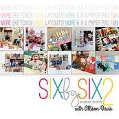 6x6-Paper-Pads-2-Sqaure-Gra__07250.15113