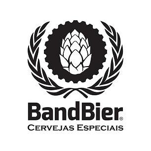 BandBier - Cervejas Especiais