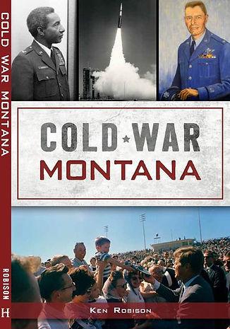 Cold War Montana Front Cover Final.jpg