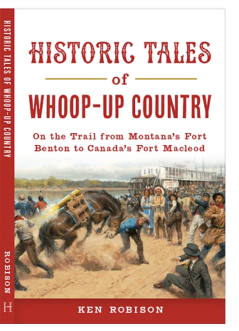 HistoricTalesWhoop-Up Front Cover.png