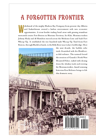 HistoricTalesWhoop-Up Back Cover.png