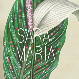 Sara María