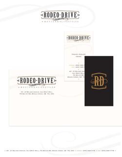 RDW.stationery