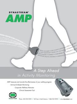 AD.AMP.ACSM.