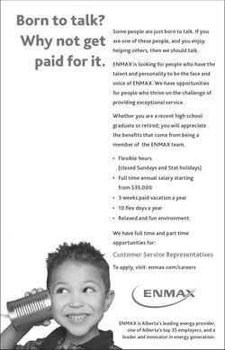 ENX.AD.CSR.recruit.a
