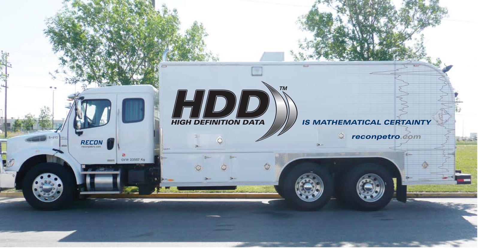 RPT.truck.v5b.rightside