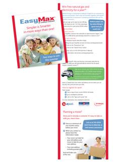 ENX.Mailer