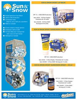 DAC.SellSheet.s&s.v9